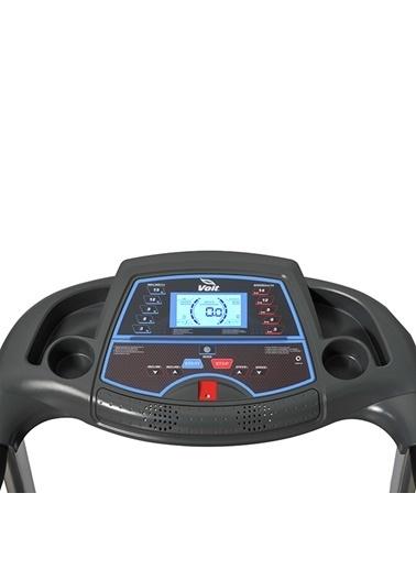 Epic Power Otomatik Eğimli Koşu Bandı-Voit